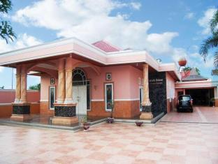 Hotel Syariah Aceh House Murni