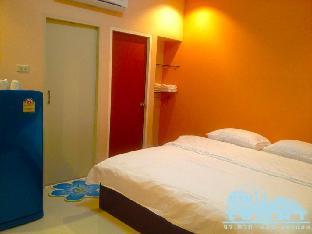 バーンライ チューンマ リゾート BanRai ChernMa Resort