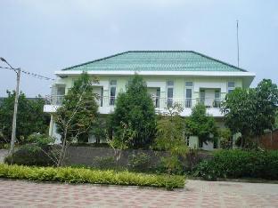 Green Sentul Indah Hotel and Resort