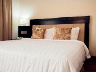 Hotel S. Damansara Kuala Lumpur - VIP Suite