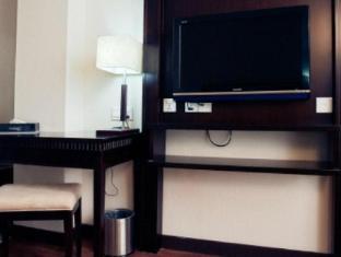 Hotel S. Damansara Kuala Lumpur - Guest Room
