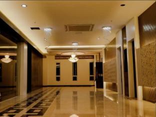 Hotel S. Damansara Kuala Lumpur - Interior