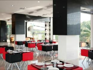 Hotel S. Damansara Kuala Lumpur - Coffee Shop/Cafe