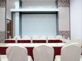 Hotel S. Damansara Kuala Lumpur - Meeting Room