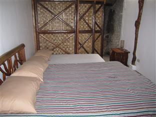 picture 2 of Nature Villa Bed and Breakfast