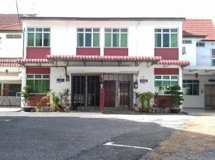 /it-it/megastar-inn-vacation-stay/hotel/kangar-my.html?asq=jGXBHFvRg5Z51Emf%2fbXG4w%3d%3d