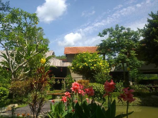 Bulun Buri Chiang Mai Resort Chiang Mai