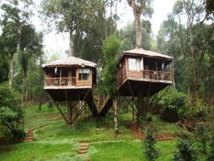 /nature-zone-jungle-resort/hotel/munnar-in.html?asq=jGXBHFvRg5Z51Emf%2fbXG4w%3d%3d