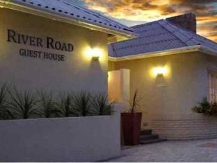 /river-road-guest-house/hotel/port-elizabeth-za.html?asq=jGXBHFvRg5Z51Emf%2fbXG4w%3d%3d