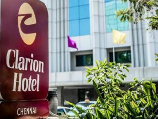 /clarion-chennai-hotel/hotel/chennai-in.html?asq=5VS4rPxIcpCoBEKGzfKvtBRhyPmehrph%2bgkt1T159fjNrXDlbKdjXCz25qsfVmYT