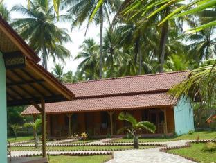 /id-id/java-lagoon-hotel/hotel/pangandaran-id.html?asq=jGXBHFvRg5Z51Emf%2fbXG4w%3d%3d