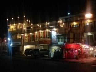 Guest House & Salon Spa Fora Gegerkalong Bandung