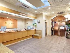 Roco Inn Matsuyama