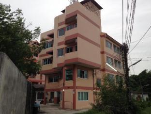 布吉薩拜迪公寓