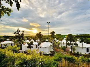 バーン プー ルアン リゾート Baan Phu Luang Resort