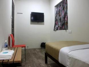 Tai Pan Hotel Kuching - Single Room