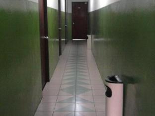Tai Pan Hotel Kuching - Interior
