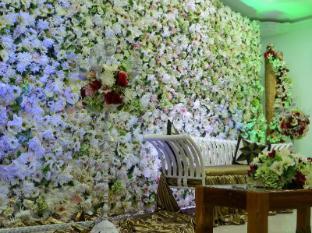 Mount Breeze Hotel Colombo - Facilities