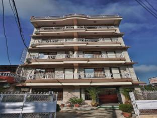 /hr-hr/hotel-family-home/hotel/pokhara-np.html?asq=yNgQPA3bPHj0vDceHCVqknbvCD7oS49%2fRVne3hCPhvhI8t2eRSYbBAD43KHE%2bQbPzy%2b04PqnP0LYyWuLHpobDA%3d%3d