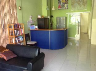 Kata Inn Guesthouse