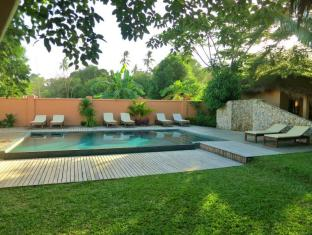 /botanica-guest-house/hotel/kep-kh.html?asq=vrkGgIUsL%2bbahMd1T3QaFc8vtOD6pz9C2Mlrix6aGww%3d