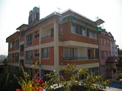 Sagarmatha Apartment Bed And Breakfast