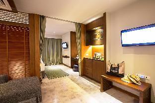 マイ カオ ラック ビーチ リゾート&スパ Mai Khao Lak Beach Resort & Spa
