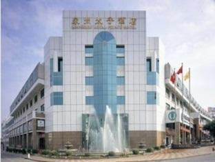 Quanzhou Royal Prince Hotel