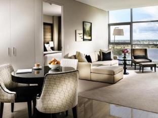 Fraser Suites Perth Perth - Premier 1 Bedroom