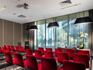 Fraser Suites Perth Perth - Meeting Room