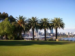 Fraser Suites Perth Perth - Ümbrus