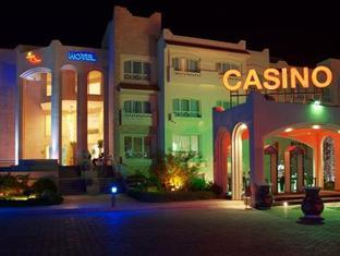 Taba Sands Hotel And Casino   Adult Only