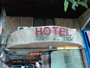 Hotel Travel Inn