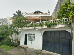 Amirsache Villa - Annex