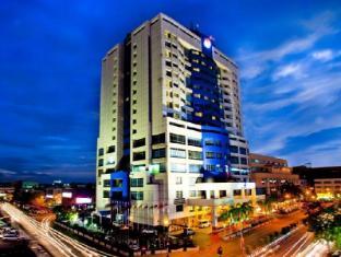 /mega-hotel-miri/hotel/miri-my.html?asq=jGXBHFvRg5Z51Emf%2fbXG4w%3d%3d