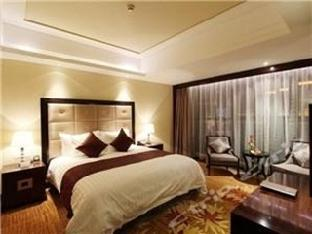 Фото отеля New Century Grand Hotel Xinxiang
