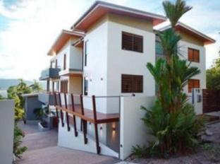 Villa One on Murphy - Luxury Holiday Villa