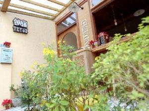 Tetsu Inn