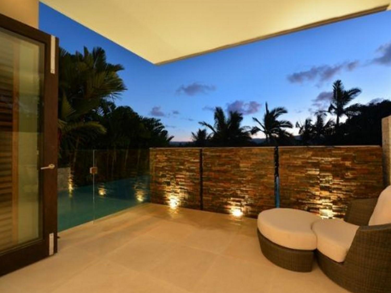 Price 61 Murphy Street - Luxury Holiday Home