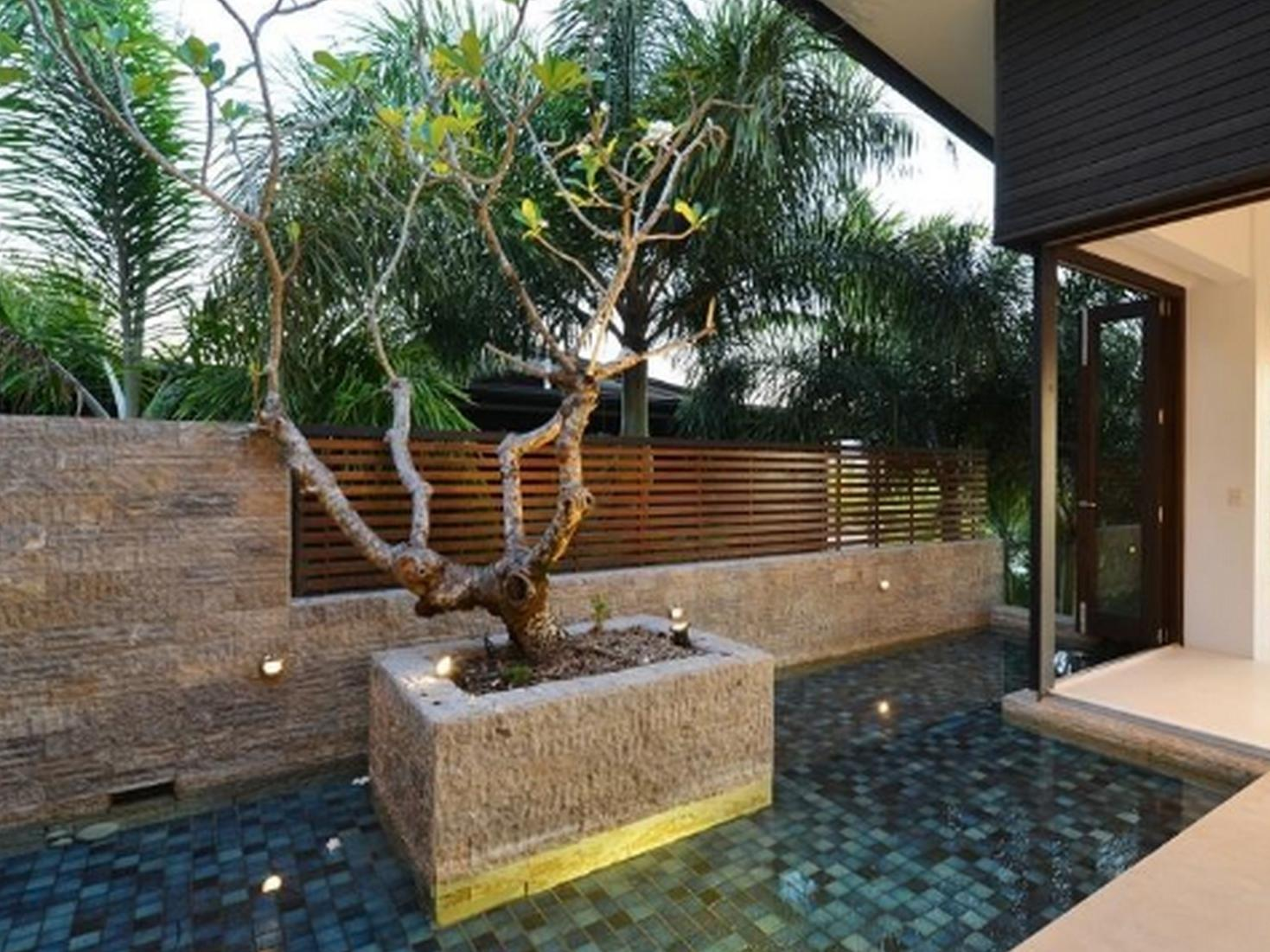 Discount 61 Murphy Street - Luxury Holiday Home