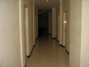 Jawa 22 Hotel & Residence Surabaya - Interior