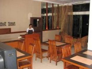爪哇22酒店公寓