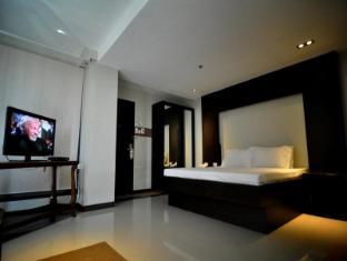 Courtview Inn Davao City - Camera