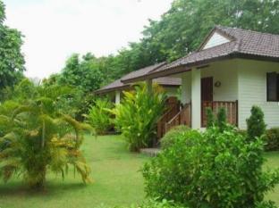 /th-th/xanadu-2008-resort/hotel/kanchanaburi-th.html?asq=jGXBHFvRg5Z51Emf%2fbXG4w%3d%3d