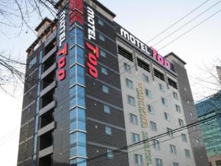 /top-motel-daegu/hotel/daegu-kr.html?asq=vrkGgIUsL%2bbahMd1T3QaFc8vtOD6pz9C2Mlrix6aGww%3d