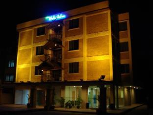 /walai-tokou-boutique-hotel/hotel/tawau-my.html?asq=jGXBHFvRg5Z51Emf%2fbXG4w%3d%3d