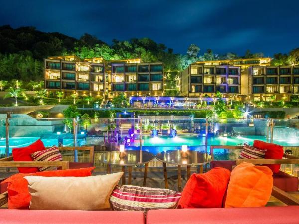 Sunsuri Phuket Hotel Phuket