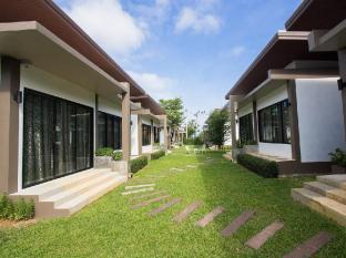 Alphabeto Resort Phuket - Villa