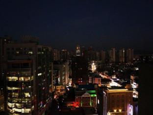 Lexvill Residence Seoul - View