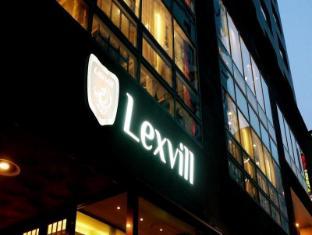 Lexvill Residence